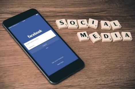 social media marketing seo