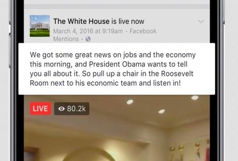 facebook-live-description-136406460049202601 (1)