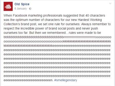 old spice 2.jpg