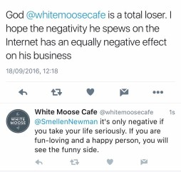 whitemoose 3.jpg
